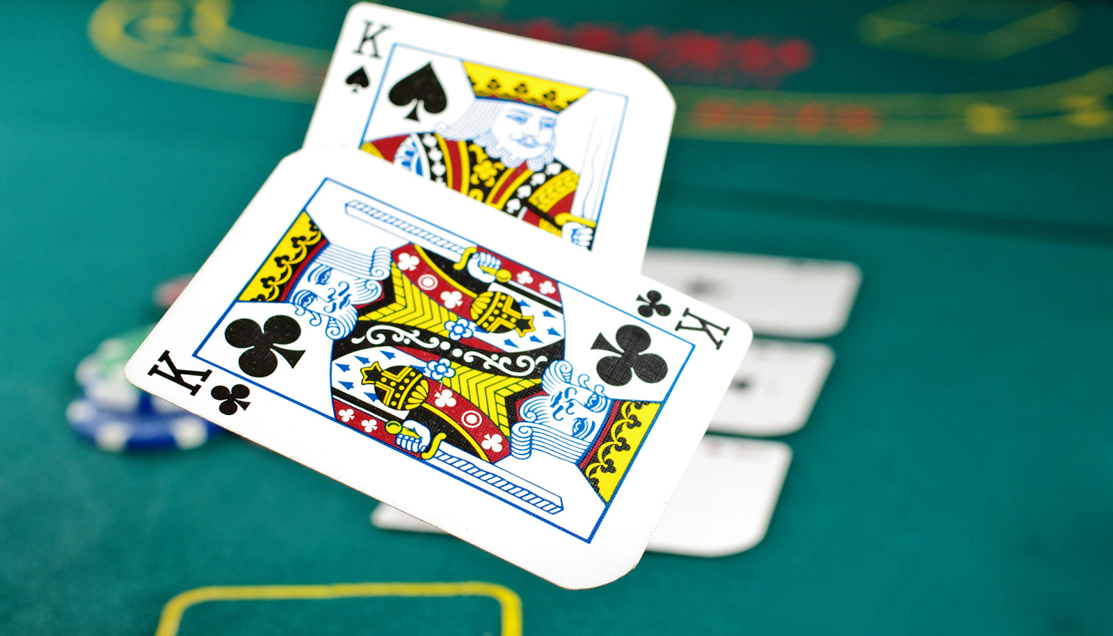 Online Gambling Tips