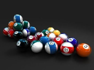 Selecting Effective Winning Online Lottery Strategy