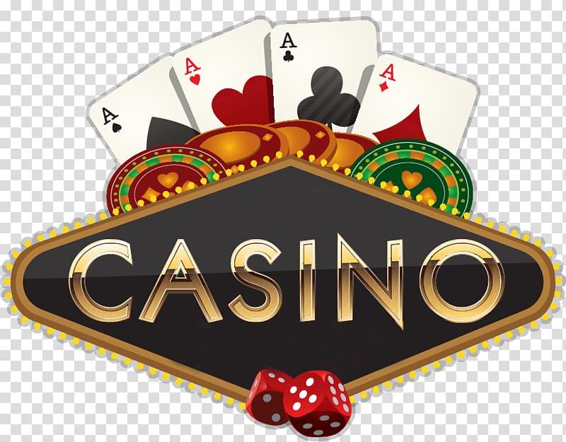Casino Online games