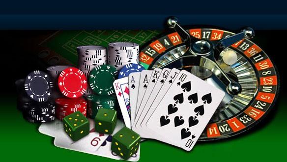 Casino Toto