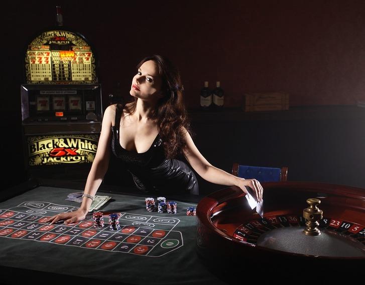 betting club play