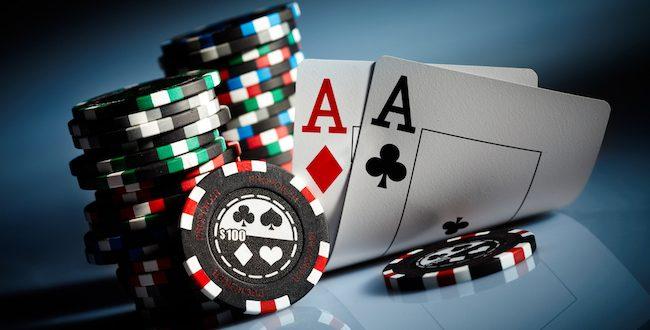 Online Slot Machines Live